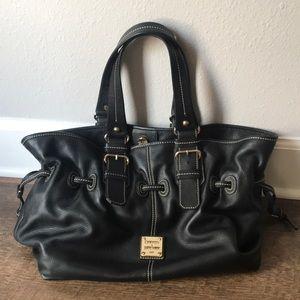 Dooney &Bourke Medium Chiara Bag